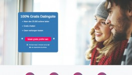 Beste Duitse dating sites gratis