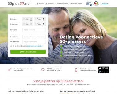 online dating coach certificering