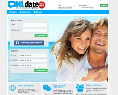 Beste echte online-dating-sites okcupid