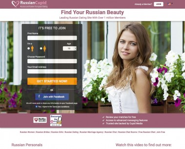 Top 10 online dating sites in Duitsland