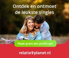 relatieplanet banner